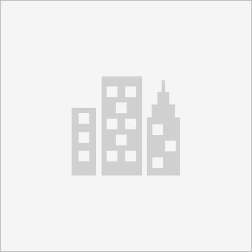 iperdimed GmbH