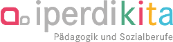 iperdikita Logo